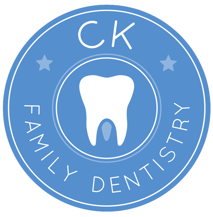 CK Family Dentistry