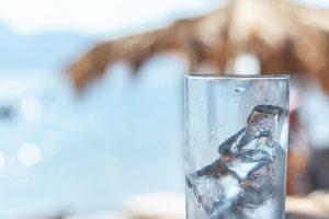 8 Harmful Habits to Your Teeth